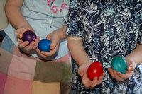 Eggs5_2
